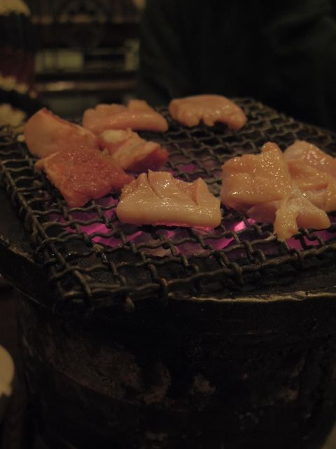 Grilled_2