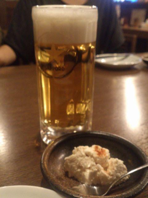 Drinking_choi_01