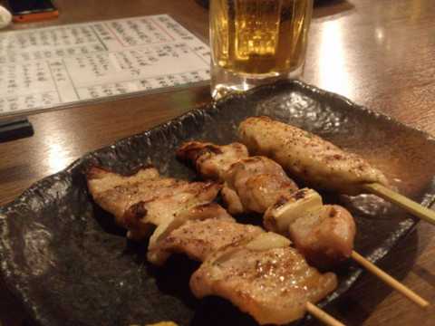 Drinking_choi_02
