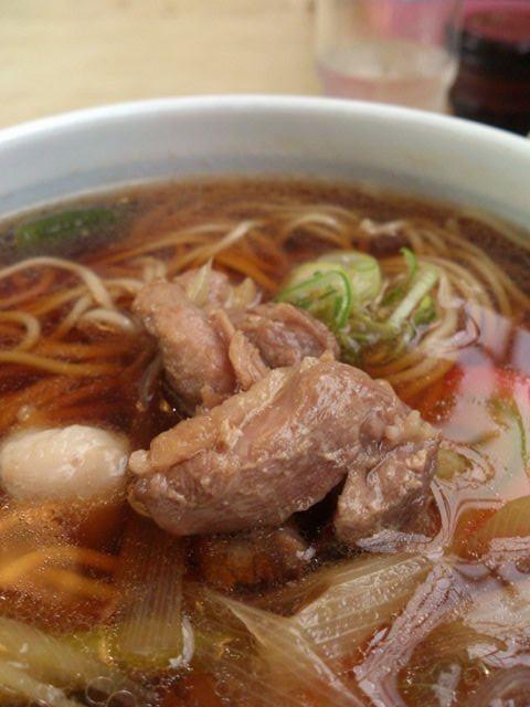 Duck_meat