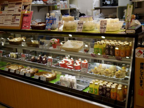 Showcase_of_sweets