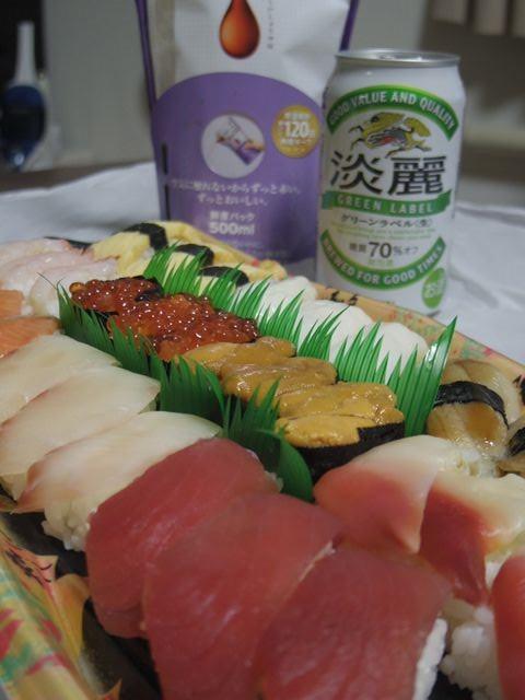 Cheap_sushi_at_home