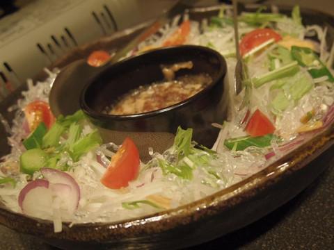 Tuna_tartare_salad