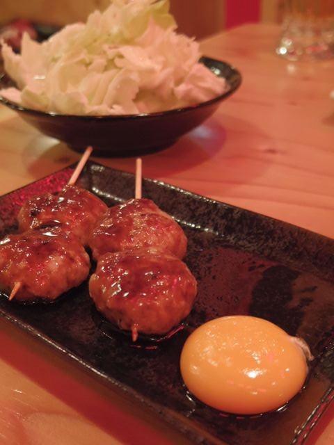 Moon_and_meatball