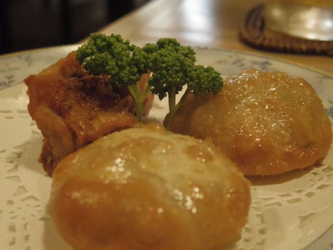 Fried_cuisine