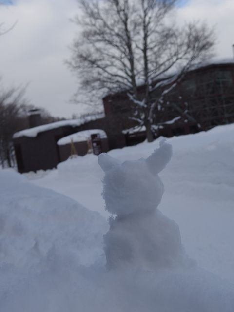 Snowman_rabbit_version