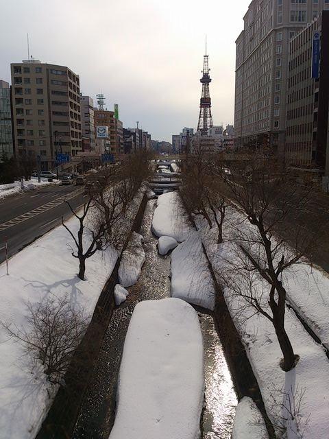 Sousei_river