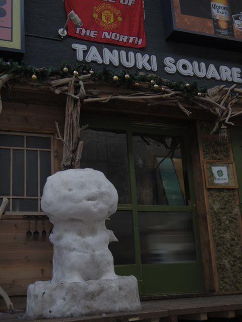 Tanuki_square