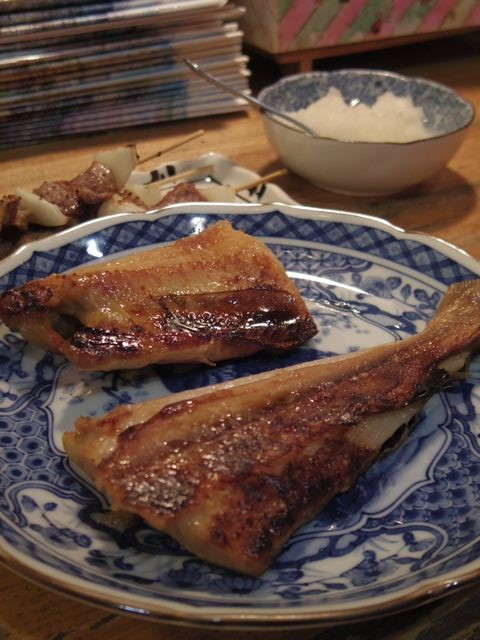 Grilled_fish_2
