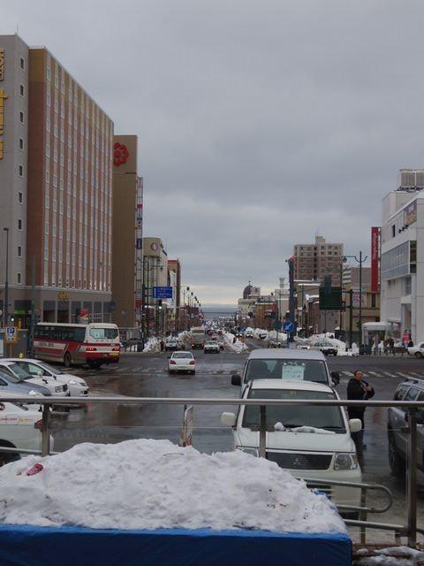 Otaru_station