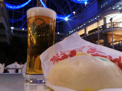 Beer_set