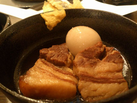 Boiled_pork