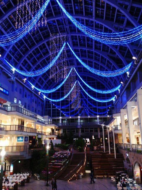 Sapporo_factory