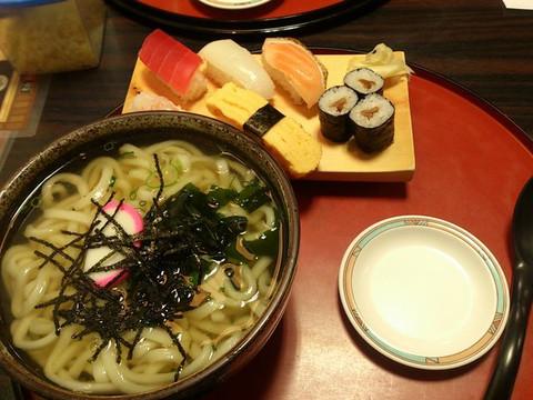 Raw_sushi_set