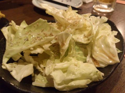 Salt_sauce_cabbage