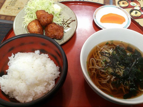 500_yen_lunch