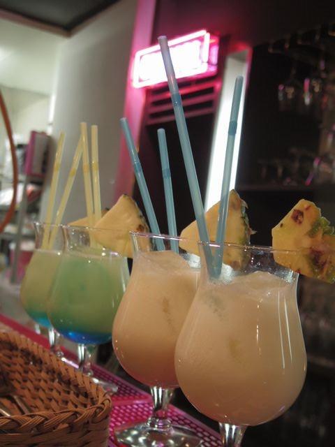 Hawaiian_cocktail