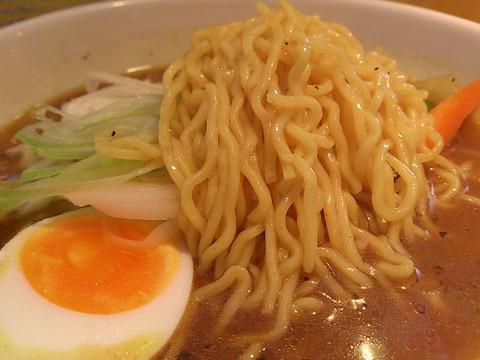 Noodles_3