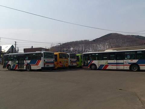 Bus_yard