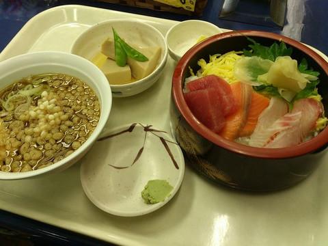 Lunch_zen