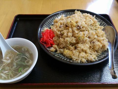 Fride_rice