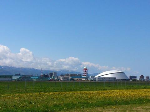Tsu_dome