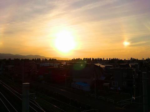 Thin_rainbow