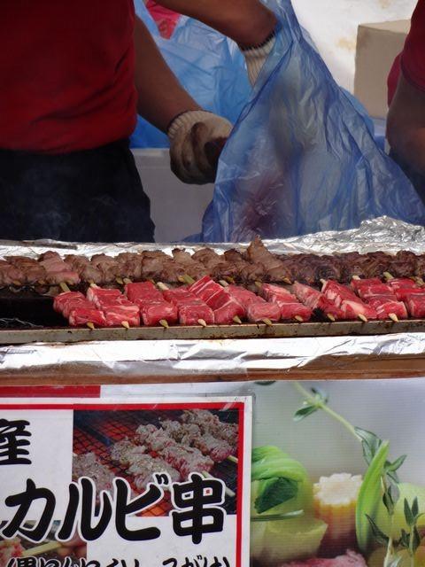 Beef_skewers