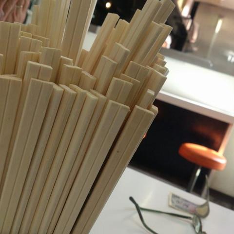 Disposable_chopsticks