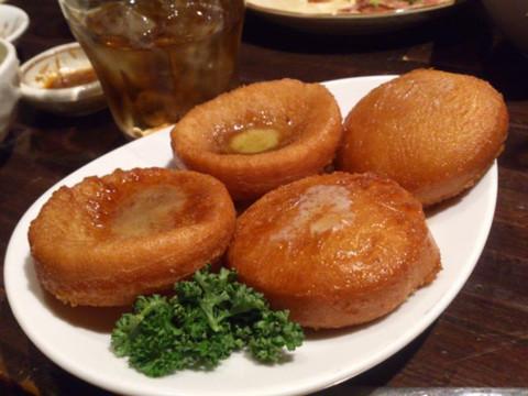 Potato_mochi