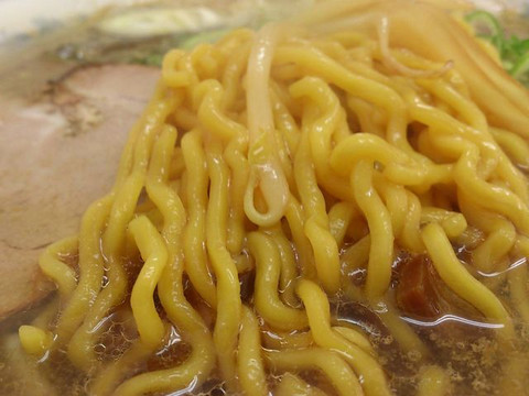 Yellow_noodles