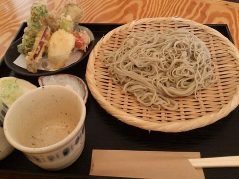 Yasaiten_seiro