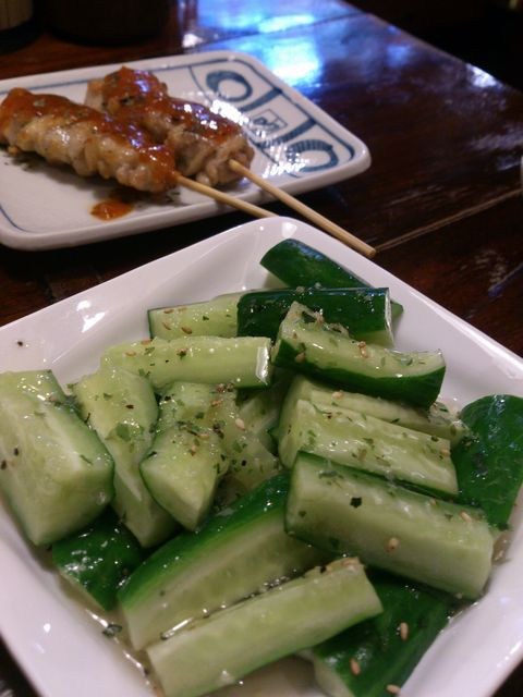 Seared_cucumber