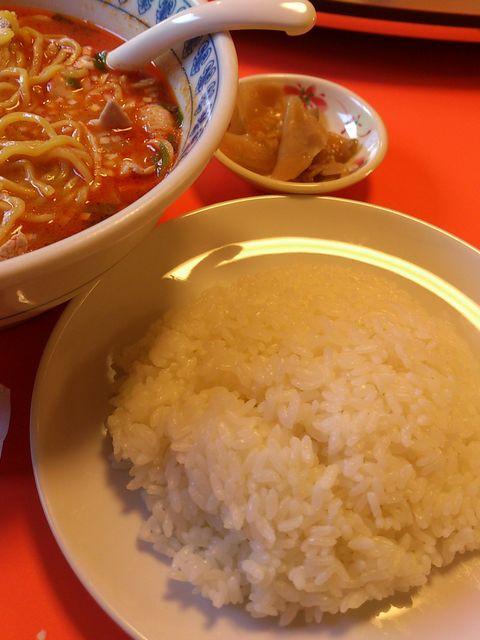 Small_rice