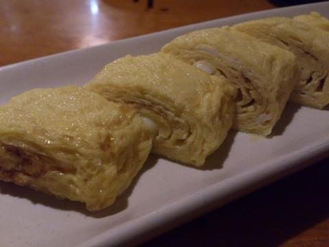 Mozzarella_omelet
