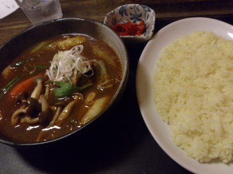 Negibuta_curry