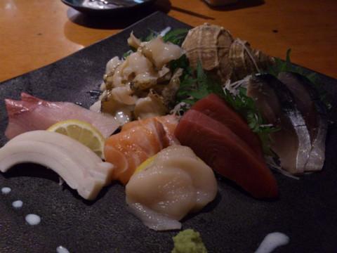 Sashimi_platter