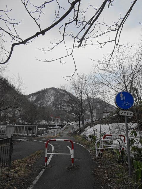 Kinsui_bridge