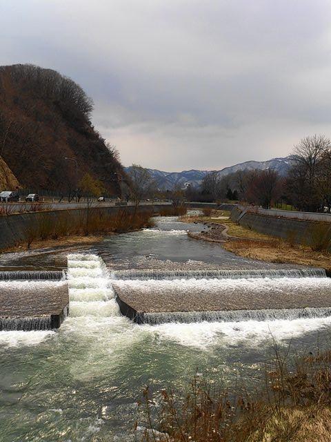 Yamanote_bridge