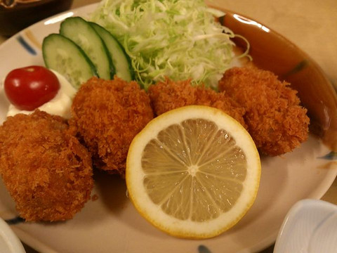 Fried_oysters