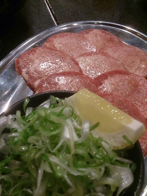 Green_onion_salt_beef_tongue