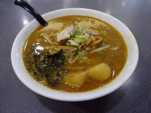 Curry_miso