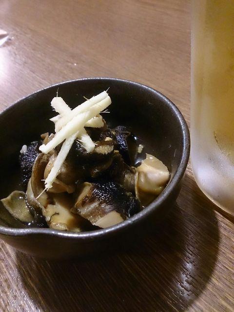 Boiled_grain
