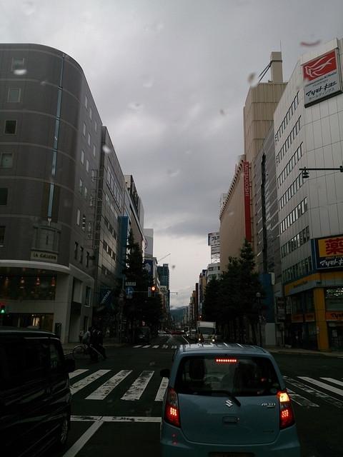 Rainy_weather