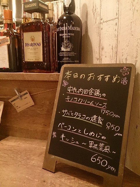 Todays_recommended