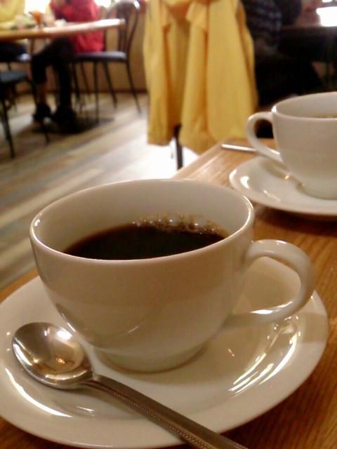 Free_coffee
