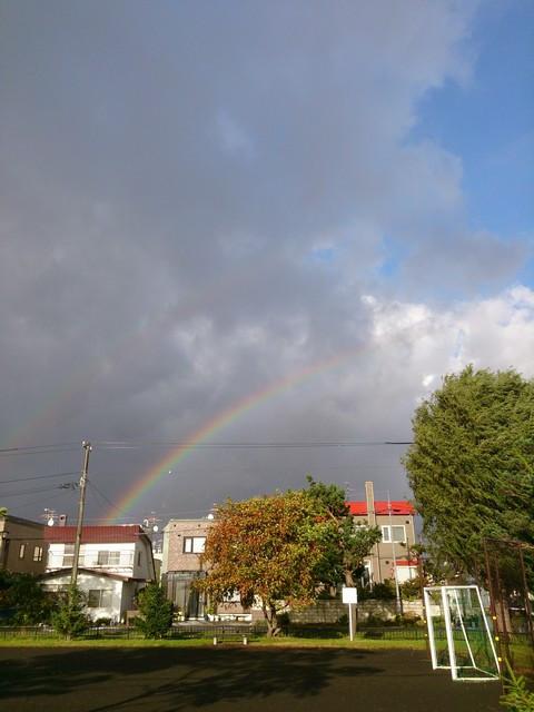 Rainbow_double