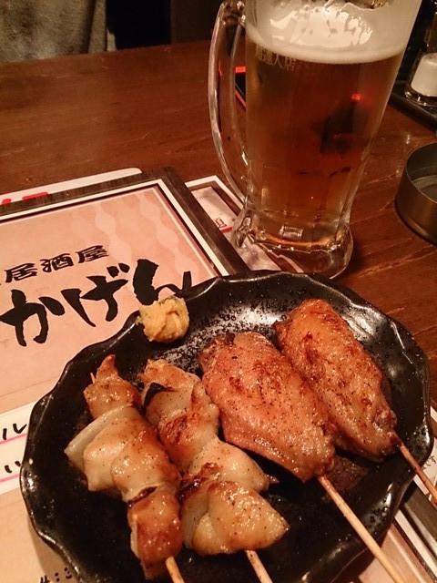 Asabura011_3