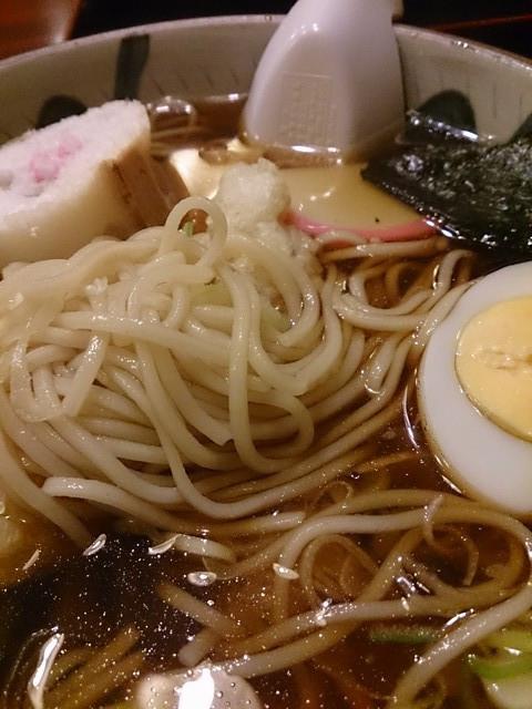 Nihonbashi2