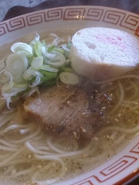 Ohta_shiro2_2
